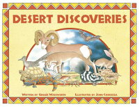 Desert_Discoveries