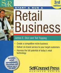 Start_and_Run_a_Retail_Busines