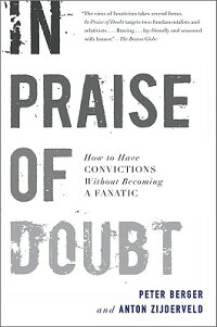 In_Praise_of_Doubt:_How_to_Hav