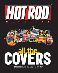 Hot_Rod_Magazine:_All_the_Cove