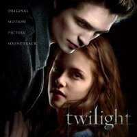 【輸入盤】Twilight(SpecialEdition)(CD/DVD)[トワイライト]