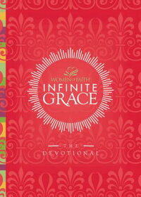 Infinite_Grace:_The_Devotional