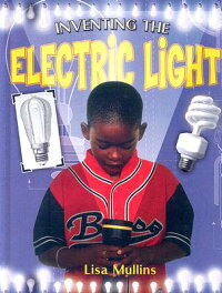 Inventing_the_Electric_Light