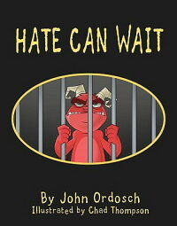 Hate_Can_Wait