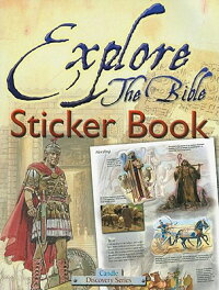 Explore_the_Bible_Sticker_Book