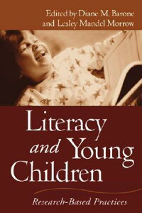 Literacy_and_Young_Children:_R