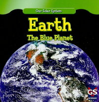 Earth:_The_Blue_Planet