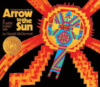Arrow_to_the_Sun:_A_Pueblo_Ind