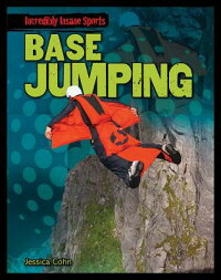 BaseJumping[JessicaCohn]