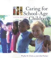 Caring_for_School-Age_Children