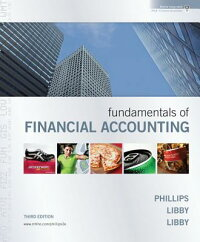 Fundamentals_of_Financial_Acco