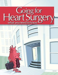 Going_for_Heart_Surgery:_What