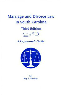 Marriage_and_Divorce_Law_in_So