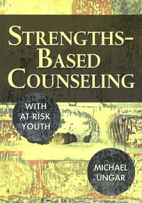 Strengths-Based_Counseling_wit