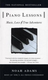 Piano_Lessons:_Music,_Love,_an