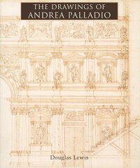 The_Drawings_of_Andera_Palladi