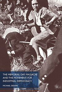 Memorial_Day_Massacre_and_the