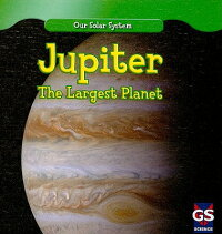 Jupiter:_The_Largest_Planet