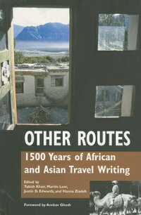 Other_Routes:_1500_Years_of_Af