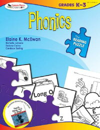 The_Reading_Puzzle:_Phonics:_G