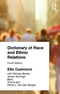 Dictionary_of_Race_and_Ethnic