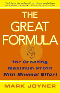 The_Great_Formula:_For_Creatin