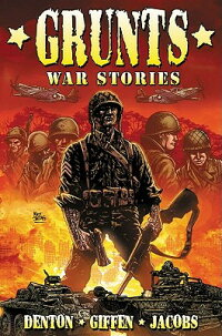 Grunts:_War_Stories