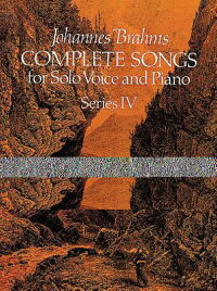 COMPLETE_SONGS_FOR_SOLO_VOICE