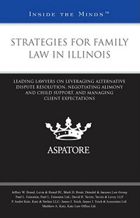 Strategies_for_Family_Law_in_I