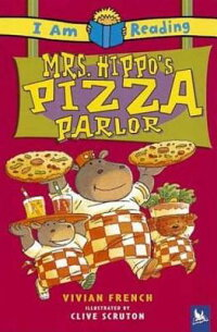 Mrs._Hippo's_Pizza_Parlor