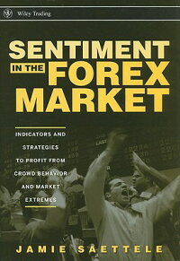 Sentiment_in_the_Forex_Market: