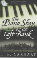 PIANO_SHOP_ON_THE_LEFT_BANK,TH