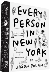 EveryPersoninNewYork[JasonPolan]