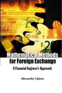 Mathematical_Methods_for_Forei