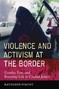 Violence_and_Activism_at_the_B