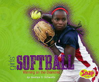 Girls'_Softball:_Winning_on_th