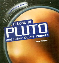 A_Look_at_Pluto_and_Other_Dwar