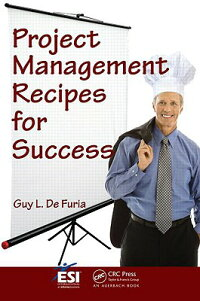 Project_Management_Recipes_for