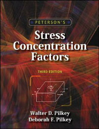Peterson's_Stress_Concentratio