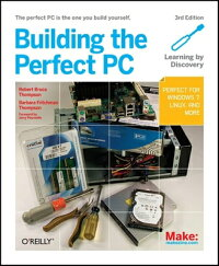 Building_the_Perfect_PC