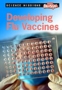 Developing_Flu_Vaccines