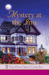 Mystery_at_the_Inn