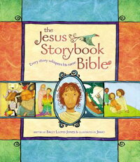 The_Jesus_Storybook_Bible:_Eve