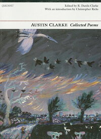 Austin_Clarke:_Collected_Poems