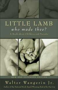 Little_Lamb,_Who_Made_Thee?:_A