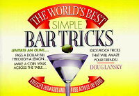 The_World's_Best_Simple_Bar_Tr