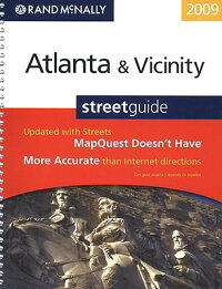 Rand_McNally_Altanta_&_Vicinit