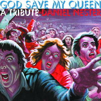 God_Save_My_Queen