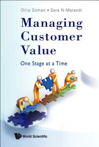 Managing_Customer_Value:_One_S