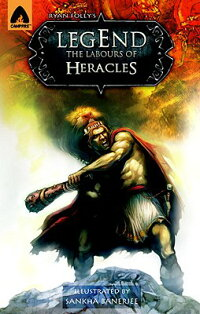 Legend:_The_Labors_of_Heracles